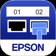 Epson Datacom APK icon