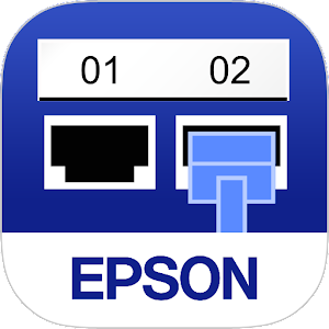 Epson Datacom APK Download for Android
