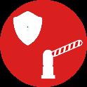 RT GatePass icon
