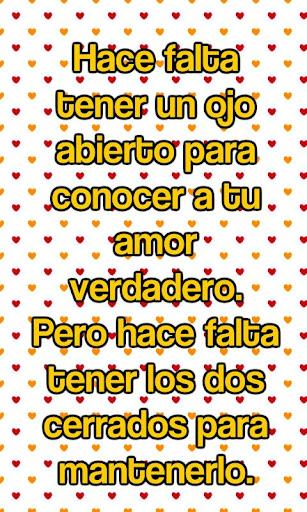 Frases De Amor Hacia Los Hijos Apk Download Apkpure Co