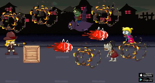 Uzotaka world adventure  screenshots EasyGameCheats.pro 2