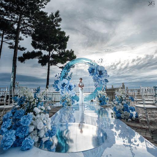 Wedding photographer Yuriy Golyak (golyak). Photo of 11.07.2019