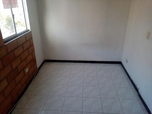 apartamento en arriendo robledo 649-13417