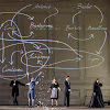 Quasi review: The Ensemble Studio's Figaro