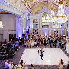 Wedding photographer Patryk Stanisz (stanisz). Photo of 29.05.2017