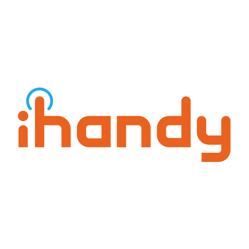 iHandy Ltd. avatar image