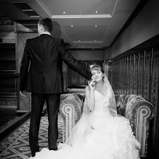 Wedding photographer Denis Tagirov (dtagirov). Photo of 28.12.2013