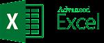 Advanced Excel Training  in delhi-Education, the freshmaker.