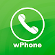Download wPhone For PC Windows and Mac