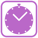 Max Stopwatch icon