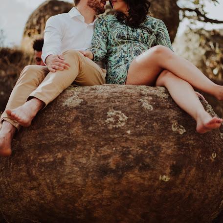 Fotógrafo de bodas Lizeth Jv (macylizfoto). Foto del 12.06.2018