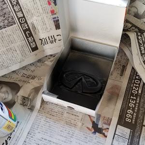 フーガ Y51 250GTのカスタム事例画像 SALTさんの2019年03月25日00:19の投稿