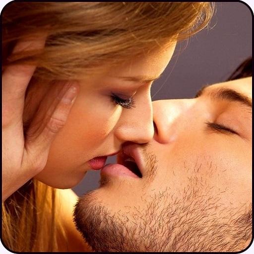 Sexi putki