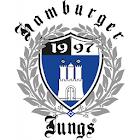 Hamburger Jungs icon