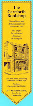 Photo: Carnforth Bookshop (11)