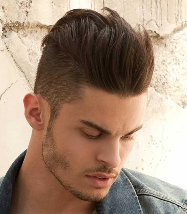 Latest Hairstyle For Men 2017 - Android Apps on Google Play