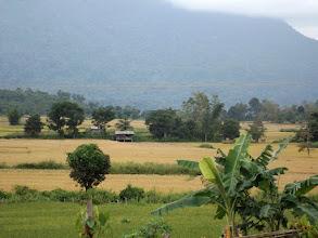 Photo: Bolaven Plateau