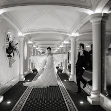 Wedding photographer Alessandro Cereda (cereda). Photo of 22.05.2015
