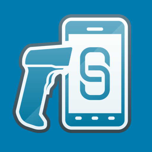 Scan-To-Connect (STC) Utility - Apps on Google Play
