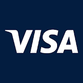 Visa AP Commercial Offers