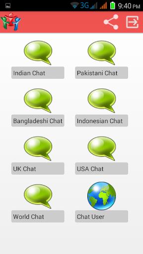 玩免費遊戲APP|下載Girl Chat Room app不用錢|硬是要APP