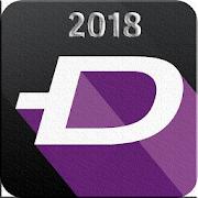New Zedge 2018