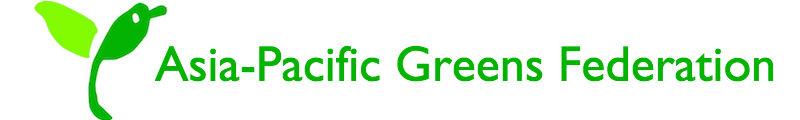 APGF logo Banner.jpg