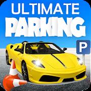 Ultimate Parking Challenge - Car Parking Game