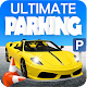 Download Ultimate Parking Challenge - Car Parking Game For PC Windows and Mac