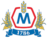 Logo of Molson 67