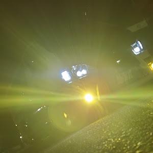 ハイエース  のカスタム事例画像 🐟お魚くわえたトオルさん🎵🐟さんの2021年10月18日07:44の投稿