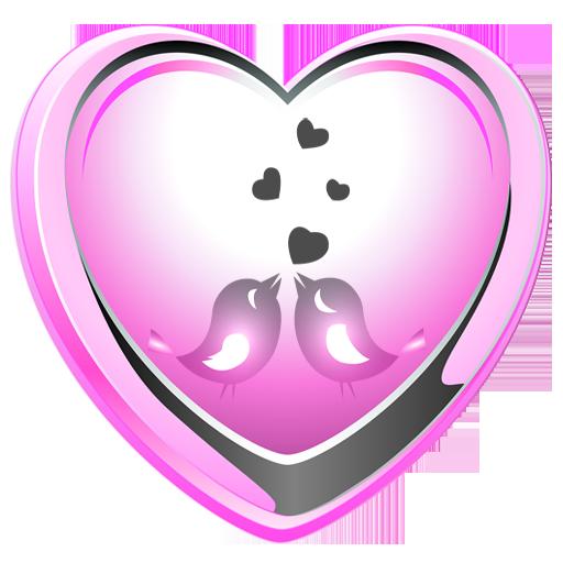 Real Love Test 遊戲 App LOGO-硬是要APP