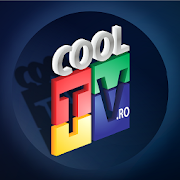 cool tv romania