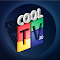 Cool Tv App 1.22 Apk