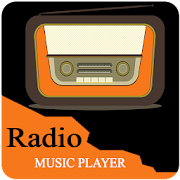 Free Radio Tuner & AM FM Radio Tuner For Free