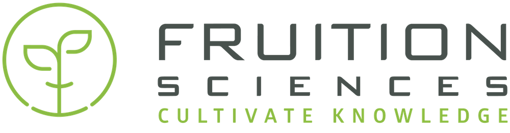 Fruition-logo1-baseline-EN-01-1.png