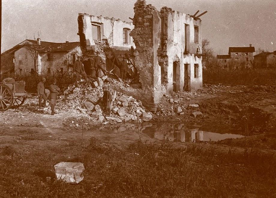 Grande Guerra 1914