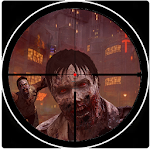 Zombie Hunting Adventure Shooter