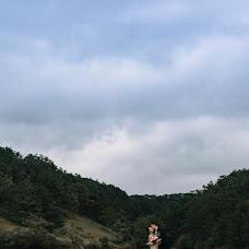 Wedding photographer Chon Map (lamthanhtu40). Photo of 13.06.2018
