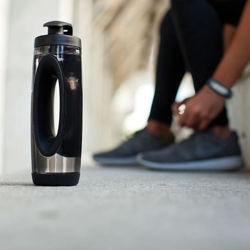 Sport Activity Bottle
