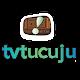 Download TV Tucuju Macapá - Canal 24.1 HD For PC Windows and Mac