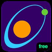 Planet Genesis FREE - solar system sandbox