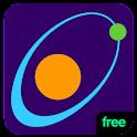 Planet Genesis FREE icon