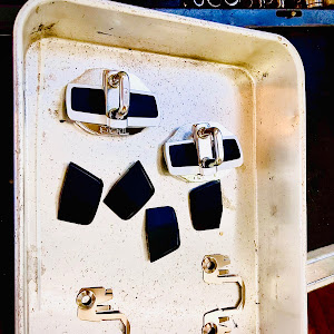 ラクティス NCP120 1.5G のカスタム事例画像 chikuさんの2020年08月10日20:32の投稿