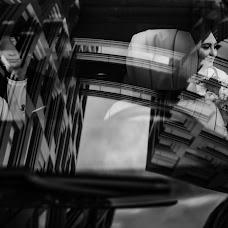 Свадебный фотограф Любовь Чуляева (luba). Фотография от 11.03.2019