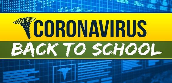 Coronavirus And Education: Area Districts Provide Plans For Upcoming School Year – CBS Pittsburgh