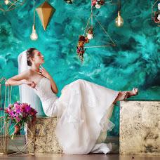 Wedding photographer Andrey Savchenko (twinsstudio). Photo of 20.09.2016