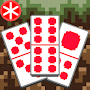 Dominoes Craft APK icon