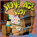 Stone Age Slot icon