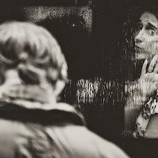 Wedding photographer Ruslan Mansurov (Mansurov). Photo of 18.10.2014